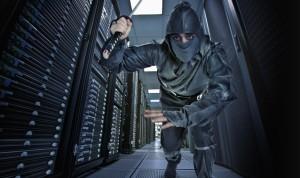 webinar_defending-servers2